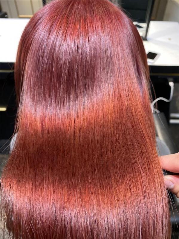 【ケアブリーチの実態を徹底解説】綺麗でオシャレな髪になる為の知識と方法